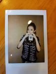 dara_polaroid_1