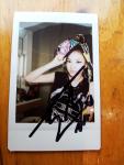 dara_polaroid_12