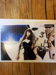 dara_polaroid_3